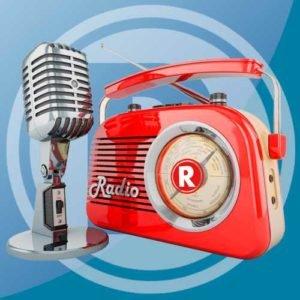 Контент для радио