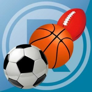 Поддержка спортивных мероприятий